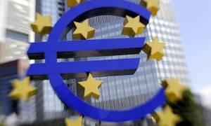 Δημοψήφισμα 2015-Die Welt: «Είστε ανίκανοι» λένε κορυφαίοι οικονομολόγοι στην ΕΕ