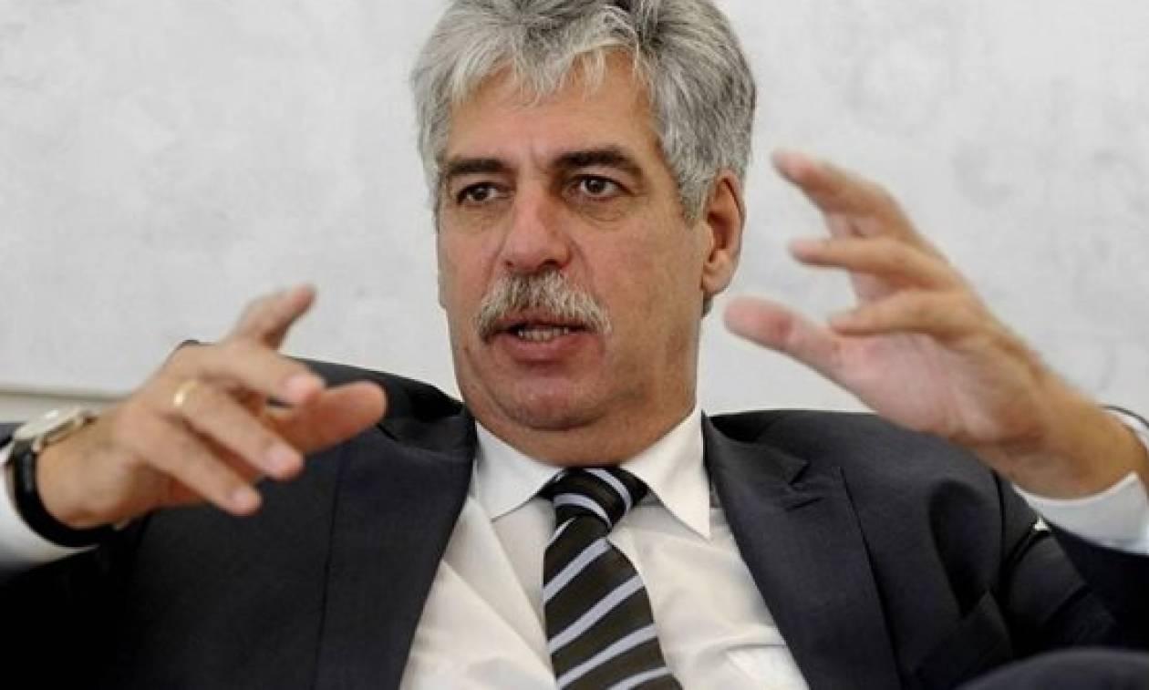Δημοψήφισμα - Σέλινγκ: Η Ελλάδα δεν ολισθαίνει σε χρεοκοπία επειδή δεν θα πληρώσει το ΔΝΤ