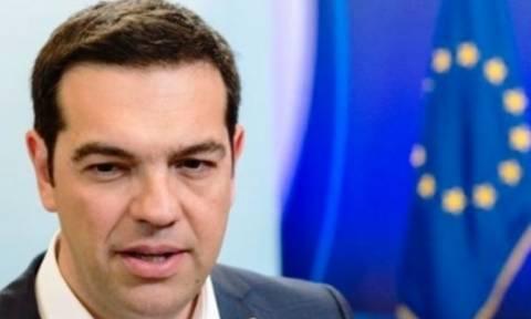 Τι λένε τα άστρα για το μέλλον της κυβέρνησης Τσίπρα;