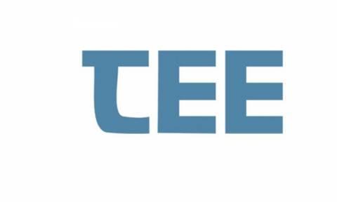 Δημοψήφισμα 2015: Επεισοδιακή η έκτακτη συνεδρίαση της ΔΕ του Τεχνικού Επιμελητηρίου Ελλάδας
