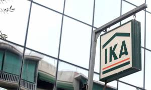 Capital controls - ΙΚΑ: Παρατείνεται η προθεσμία για την καταβολή των ασφαλιστικών εισφορών