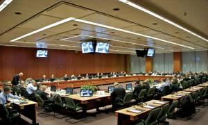 Δημοψήφισμα 2015: Ολοκληρώθηκε το Eurogroup