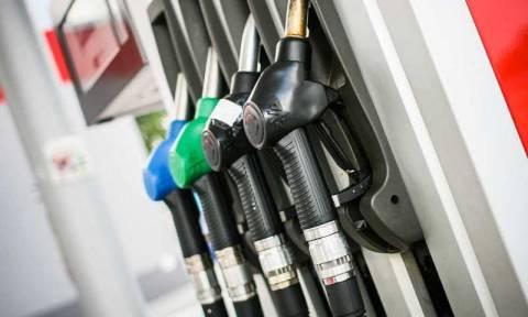 Ελληνικά Πετρέλαια: Δεν υπάρχει πρόβλημα στα αποθεματικά καυσίμων