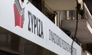 Δημοψήφισμα-Αυτοί θα είναι οι τρεις άξονες της καμπάνιας του ΣΥΡΙΖΑ