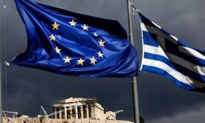 Δημοψήφισμα: «Μικρός ο κίνδυνος μετάδοσης της ελληνικής κρίσης στο γερμανικό σύστημα»