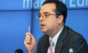 Δημοψήφισμα: Τι αποκαλύπτει ο Πίτερ Σπίγκελ για τη νέα ελληνική πρόταση