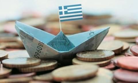 Δημοψήφισμα -«Αλληλεγγύη στην Ελλάδα» από το Ευρωκοινοβούλιο