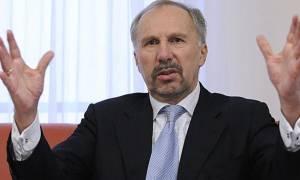 Δημοψήφισμα – Νοβότνι: Η αθέτηση πληρωμής στο ΔΝΤ δε συνεπάγεται χρεοκοπία