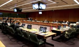 Δημοψήφισμα 2015: Νέο Eurogroup την Τετάρτη (01/07)