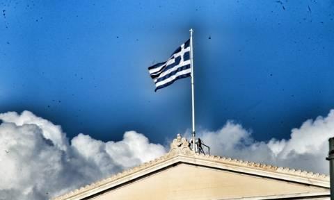 EFSF: Ανακοίνωσε τη λήξη του προγράμματος διάσωσης - Τι σημαίνει για την Ελλάδα