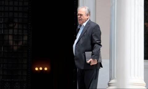 Δημοψήφισμα 2015: Δραγασάκης – Ζητούμε λύση που δεν θα συνιστά υποταγή