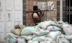 Υεμένη: 1200 επικίνδυνοι κρατούμενοι δραπέτευσαν από φυλακή