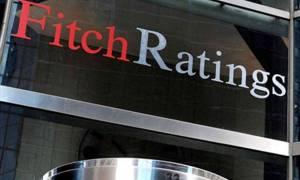 "Fitch: Υποβάθμισε το κρατικό αξιόχρεο της Ελλάδας σε ""CC"""