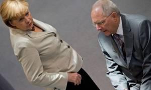 DW: Ολο το παρασκήνιο στη Γερμανική Βουλή όταν έλαβε τη νέα πρόταση της Ελλάδας