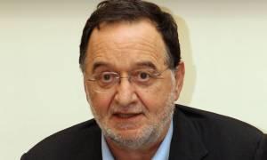 Δημοψήφισμα - Λαφαζάνης: Η κυβέρνηση διαθέτει «σχέδιο Β»
