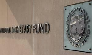 Η Ελλάδα δεν πλήρωσε το ΔΝΤ – Πώς μπορεί να εξασφαλίσει παράταση