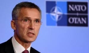 ΝΑΤΟ: H Ελλάδα δεν πρέπει να μειώσει τον αμυντικό της προϋπολογισμό