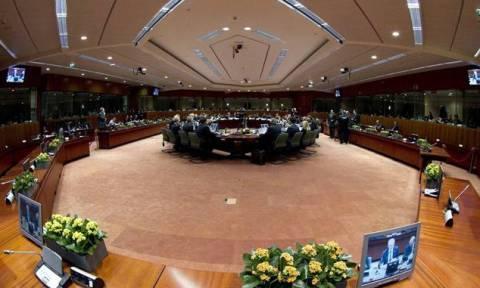 Δημοψήφισμα: Οι έξι προτάσεις της ελληνικής κυβέρνησης