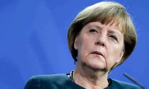 Δημοψήφισμα 2015 - Γερμανία: Ποικίλες είναι οι αντιδράσεις για τις εξελίξεις στην ελληνική κρίση