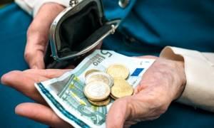 Capital controls - Νέα ΠΝΠ για τη διευκόλυνση των συνταξιούχων