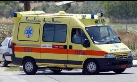 Τραγωδία στη Τανάγρα: 27χρονος διαμελίστηκε από έκρηξη σε εργοστάσιο