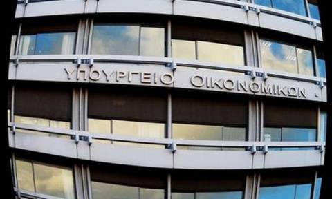 Κλειστές τράπεζες: Tα καταστήματα Συνεταιριστικών Τραπεζών που χορηγούν συντάξεις Ιουνίου
