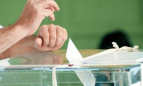 Δημοψήφισμα: Πού και πώς ψηφίζω