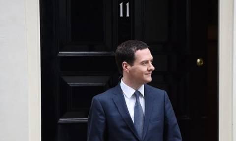 Δημοψήφισμα 2015 - Όζμπορν: Αθήνα και πιστωτές πρέπει να βρουν λύση