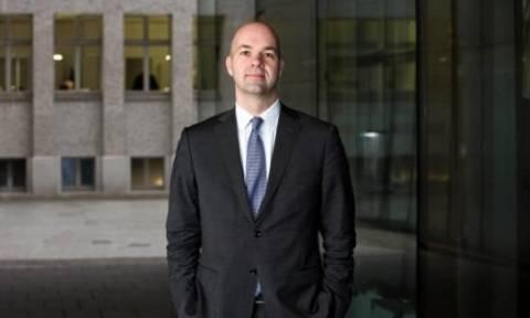Κλειστές τράπεζες - Φράτσερ: Κατηγορεί τους Θεσμούς για αποτυχία στην Ελλάδα