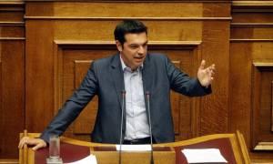 ΑΠΟΚΛΕΙΣΤΙΚΟ: Ανοιχτό το ενδεχόμενο ακύρωσης του δημοψηφίσματος σε περίπτωση αρχικής συμφωνίας
