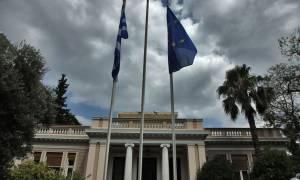 Κυβέρνηση: Ψευδές ότι αποδεχτήκαμε πλήρως την πρόταση των θεσμών