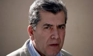 Δημοψήφισμα 2015 - Μητρόπουλος: Πολιτικές πρωτοβουλίες για να πάμε σε συμφωνία
