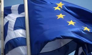 Εκδήλωση συμπαράστασης για την Ελλάδα στην Κύπρο
