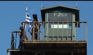 Παραμένει η «Ασπίδα» ελέγχου μεταναστευτικών ροών στον Έβρο