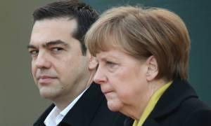 Δημοψήφισμα 2015 - LIVE BLOG: Σε τεντωμένο σκοινί οι διαπραγματεύσεις