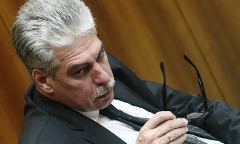 Σέλινγκ: Η νέα ελληνική πρόταση είναι πολύ κοντά σε αυτή των θεσμών