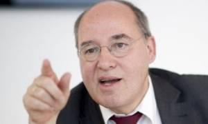 Δημοψήφισμα 2015 - Γ. Γκίζι προς Μέρκελ: Παραδεχτείτε τα λάθη σας στην Ελλάδα