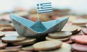 Европейцы против европейских решений по Греции