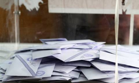 Δημοψήφισμα 2015 - Συμβούλιο της Ευρώπης: Το δημοψήφισμα δεν πληροί τις διεθνείς προδιαγραφές
