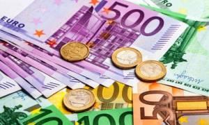 Τι λένε τα άστρα για το μέλλον της Ελληνικής οικονομίας μετά τη λήξη του ELA;