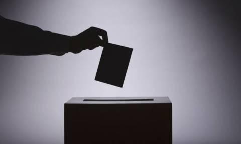 Δημοψήφισμα 2015 – Όσα πρέπει να γνωρίζουν οι δικαστικοί αντιπρόσωποι