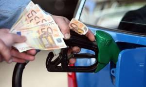 Αυξάνεται ο συντελεστής ρήτρας καυσίμων στην Κύπρο