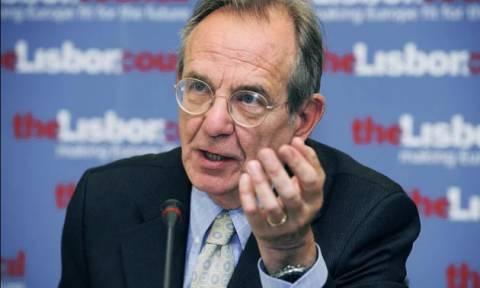 Δημοψήφισμα – Πάντοαν: Έχει σημειωθεί πρόοδος στις διαπραγματεύσεις με την Ελλάδα