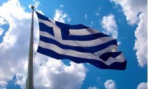 Δημοψήφισμα 2015: Οι μέρες είναι... πονηρές, σε επιφυλακή η Ελλάδα!