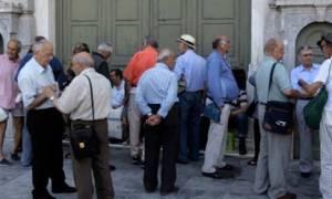 RT: Θα επηρεάσει τη Ρωσία μια ελληνική χρεοκοπία;