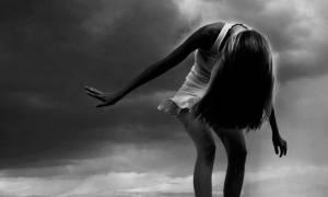 Θύμα βίας μια στις πέντε γυναίκες στην Κύπρο