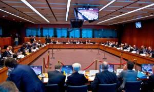 Eurogroup: Οι συζητήσεις με την Ελλάδα θα συνεχιστούν μετά το δημοψήφισμα