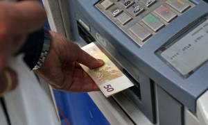 Δημοψήφισμα – ΕΚΤ: Διατηρεί αμετάβλητο τον ELA
