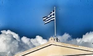 Δημοψήφισμα – Ανοιχτή επιστολή Zeit προς τους Έλληνες: «Μείνετε μαζί μας»