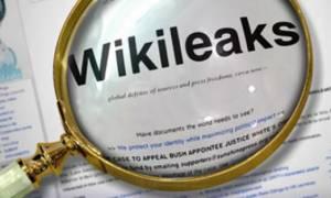 Wikileaks: Συγκλονιστικές αποκαλύψεις για τη Μέρκελ και την Ελλάδα